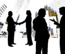 Ceremonia y Protocolo