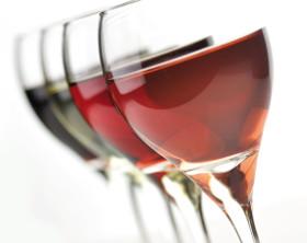 Bebidas para cada celebración: Sommelier, Maridaje y Cata de Vinos