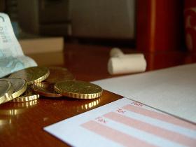 Cómo elaborar el Presupuesto para un Evento