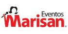 Eventos Marisan - Organización de eventos