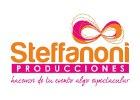 Steffanoni Producciones - Organización de eventos