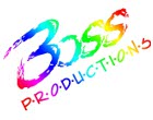 Boss Productions - Organización de eventos