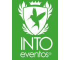 INTO eventos - Organización de eventos