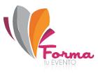 Forma Tu Evento - Alquiler de muebles