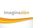 Imaginación - Organización de eventos
