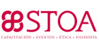 STOA - Organización de eventos