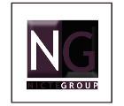 Grupo Nicte - Organización de eventos