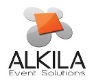 Alkila Event Solutions