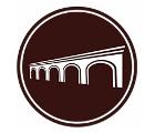 Ex Hacienda Santa Rosa - Haciendas para eventos