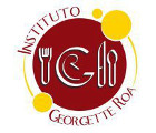 Instituto Georgette Roa