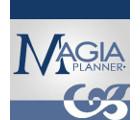 MAGIA Planner - Organización de eventos