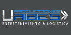Producciones Uribe`s - Organización de eventos