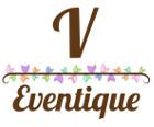 V-Eventique - Organización de eventos