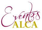 Grupo Alca
