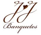 J´J Banquetes - Organización de eventos