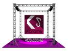 Karams Producciones - Organización de eventos