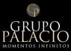 Grupo Palacio - Organización de eventos