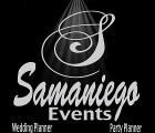 Samaniego Eventos - Organización de eventos