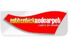 AuthentickRedCarpet - Organización de eventos