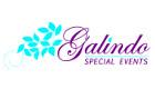 Galindo Special Events - Organización de eventos