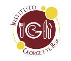 Georgette Roa Banquetes - Organización de eventos