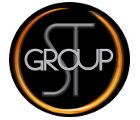ST Group Fiestas y Eventos Interactivos - Organización de eventos