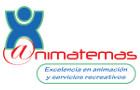 Animatemas - Organización de eventos