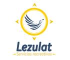 Lezulat Eventos Recreativos - Organización de eventos
