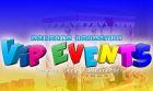 Agencia Infantil VIP Events - Organización de eventos