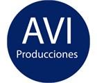 Productora AVI