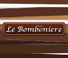 Le Bomboniere - Candy Bar