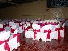 Centro de Eventos El Gorrioncito - Locales para eventos