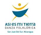 Grupo Folklórico Así es mi Tierra - Talentos y artistas