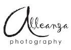 Alleanza Photography - Fotografía de bodas