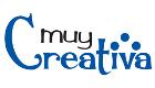 Muy Creativa - Invitaciones de bodas