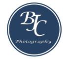 Belkis Cruz Photography - Fotografía de bodas
