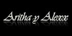 Aritha y Alexx - Talentos y artistas