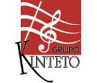 Grupo de Cámara Kinteto - Talentos y artistas