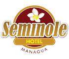 Hotel Seminole - Hoteles