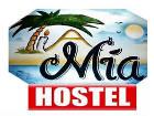 Tia Mia Hostal - Hoteles