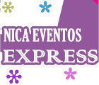 Nica Eventos Express - Decoradores de bodas