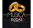 Música Bodas Nicaragua - Maestros de ceremonias