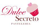 Pastelería Dulce Secreto - Queques de boda