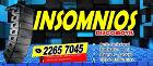 Insomnios Eventos - Karaoke y discomóvil