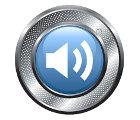 JF Producciones - Audio y luces