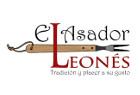 El Asador Leonés - Restaurantes