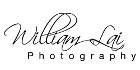 Lai Fotografía - Fotografía de bodas