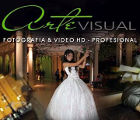 Arte Visual Productions - Fotografía de bodas