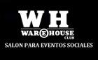 Warehouse Club Salón para Eventos Sociales - Locales para eventos