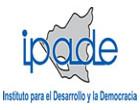 Centro de Capacitación IPADE - Locales para eventos